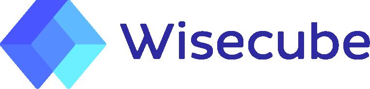 Wisecube AI