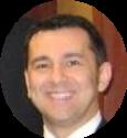 Dr. Peyvand Khademi